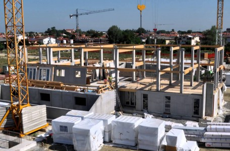 CANTIERE03